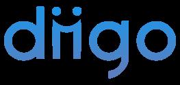 diigologo_transparent