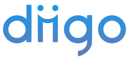 diigologo_transparent