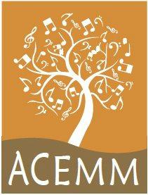 ACEMM-logo.jpg