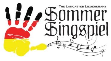 sommer-singspiel-logo-2015-2.jpg